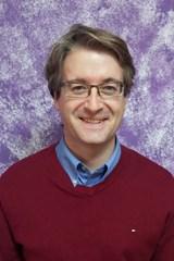 Patrick Benjamin Galeski