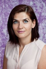 Tamara Rihtarec